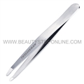 Tweezerman Round Tip Tweezer 1219-P
