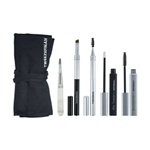 Tweezerman Brow Grooming Solution Kit (#4009)