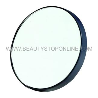 Tweezerman Tweezermate 12x Magnifying Mirror 6755 P