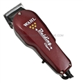 Wahl 5-Star Balding Hair Clipper 8110