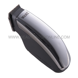 Wahl Half Pint Trimmer 8064-600
