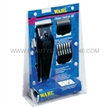 Wahl Basic Home Clipper Kit 8640-500