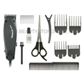 Wahl HomePro 11-Piece Haircut Kit 9633-500