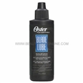 Oster Blade Lube Premium Lubricating Oil 4 oz 76300-104