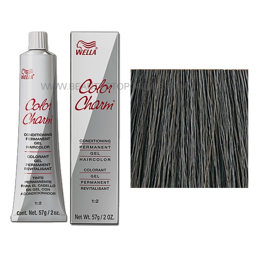 New in красота и здоровье, уход за волосами и укладка, средства для окрашивания волос