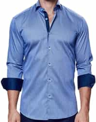 Luxury Sport Shirt