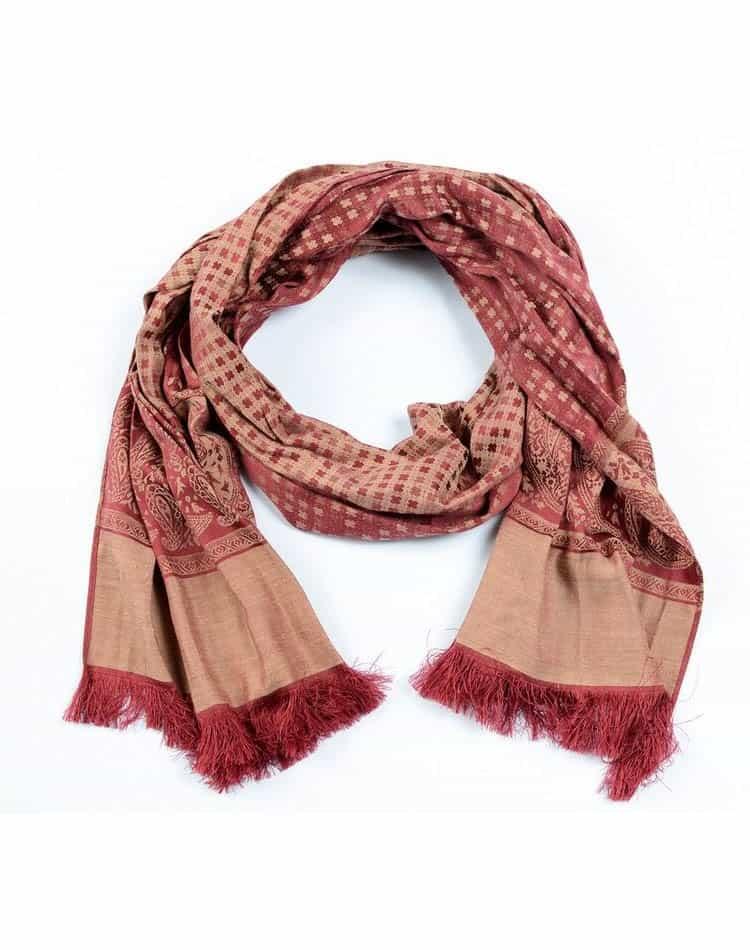luxury designer scarves mondo scarves 4105