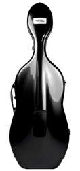 Cello Case BAM Hightech 4.4