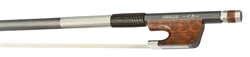 Violin Bow Arcus Carbon Fiber  C-series