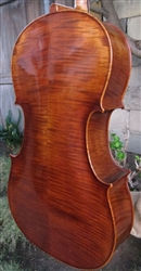 Cello Howard Core Symphony