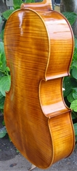 Cello - Bernd Dimbath E Class 'Ruggeri' Professional Grade