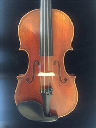 Violin - Rudolph Doetsch 701 'Guarneri del Gesu'