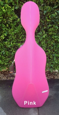 Cello Case BAM Hightech Slim L'Etoile 2.9
