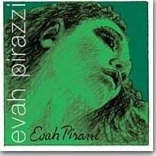 Cello Strings - Evah Pirazzi - 1/2 and 3/4 sizes