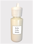 Kohr Cello Polish