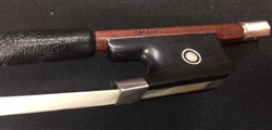 L Morizot - Cello BOW, consignment