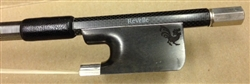 Cello Bow - Revelle Phoenix Carbon Fiber