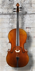 Vivo 'Zetoni' model 300 'Stradivari' 4/4 Cello