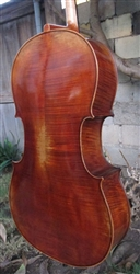 Vivo 'La Viva' 4/4 Cello
