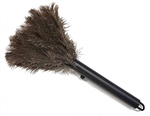 "Standard Retractable Feather Duster 10.5"" closed / 14"" open (ALTARS14)"