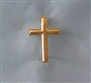 Chaplain Cross