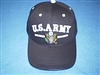 Ball Cap - ARMY