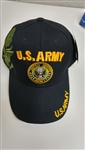 US Army Shadow Ball Cap