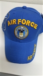 USAF Shadow Ball Cap