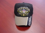 Ball Cap - Thank a Vet