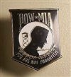 POW/MIA Shield