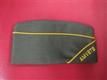 AMVETS Post Hat 6 1/2
