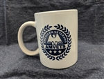 Coffee Cup AMVETS