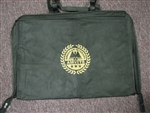 AMVET Garment Bag
