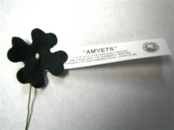 White Clover Box of 1000