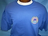 T Shirt - Ryl Blue MD
