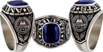 Sons of AMVET Ring