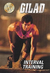 Gilad interval training