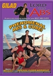 Gilad's Lord of the abs - Phenomenal Abs & Core