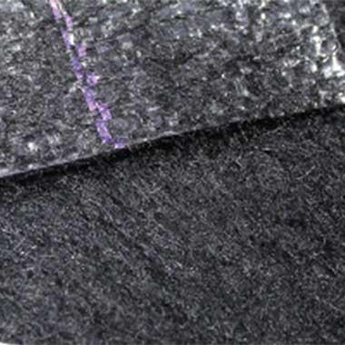 heavy duty landscape fabric weed barrier 6u0027 x 250u0027 5 oz - Weed Barrier