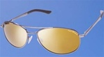 Eagle Eyes Sunglasses -Aviator