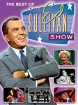 Best of The Ed Sullivan Show 6 DVD Set Time Life Music