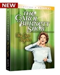Carol Burnett Collector's Edition 6 DVD Set