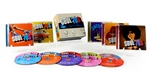 Soul of the '70s - Time Life's Music 10 CD Set
