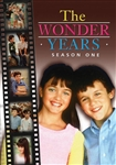 The Wonder Years DVD Season 1