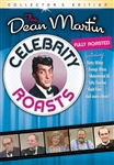 Dean Martin Fully Roasted DVD Set Time Life Music