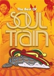 Soul Train 9 DVD Set ~Time Life