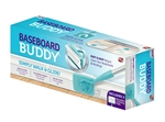 Baseboard Buddy - As Seen on TV