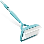 Baseboard Cleaning Tool Buddy - As Seen on TV