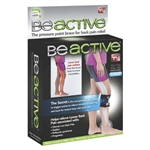 BeActive Brace for Back and Sciatica Pain