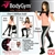BodyGym resistance band workout Marie Osmond